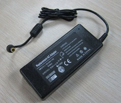 Sony Vaio ADP-65UH A 19.5V 3.3A 65W Netzteil