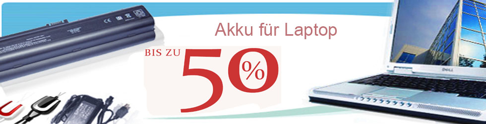 discount!!up to 40%